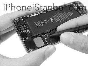 iphone_5s_hoparlor_degisimi_4-300x225