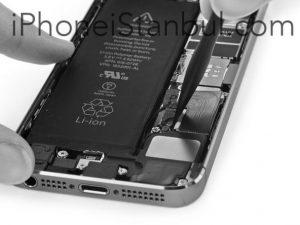 iphone_5s_hoparlor_degisimi_5-300x225