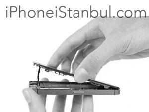 iphone_5s_hoparlor_degisimi_6-300x225
