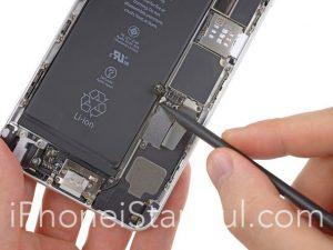 iphone_6_plus_hoparlor_degisimi_3-1-300x225
