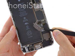 iphone_6_plus_hoparlor_degisimi_5-1-300x225