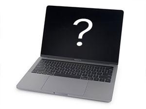 Macbook Pro Yazılım Sorunları ve Çzöümleri